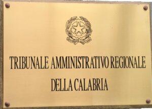Tar della Calabria